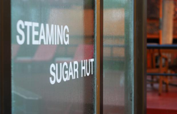 фотографии Sugar Hut Resort изображение №4