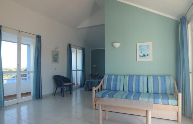 фотографии отеля Club Ciudadela изображение №19