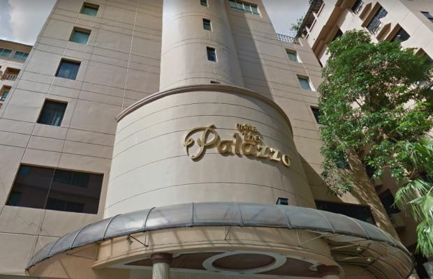 фото The Palazzo Hotel изображение №2