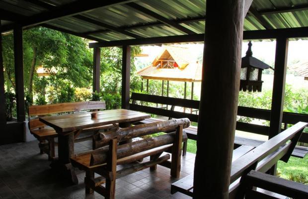 фотографии Tianna Garden Village изображение №24