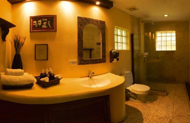 фото Nirvana Resort Koh Chang изображение №30