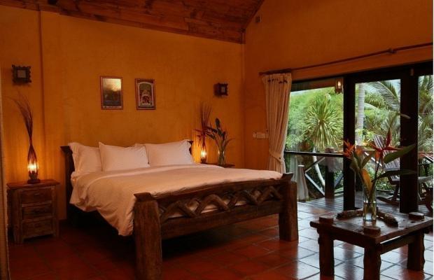 фото отеля Nirvana Resort Koh Chang изображение №29
