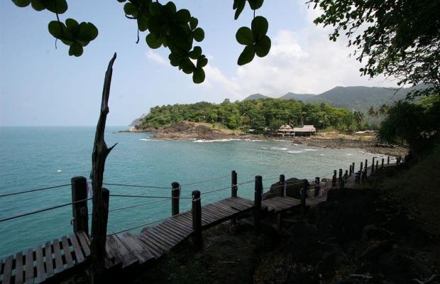фото отеля Nirvana Resort Koh Chang изображение №13
