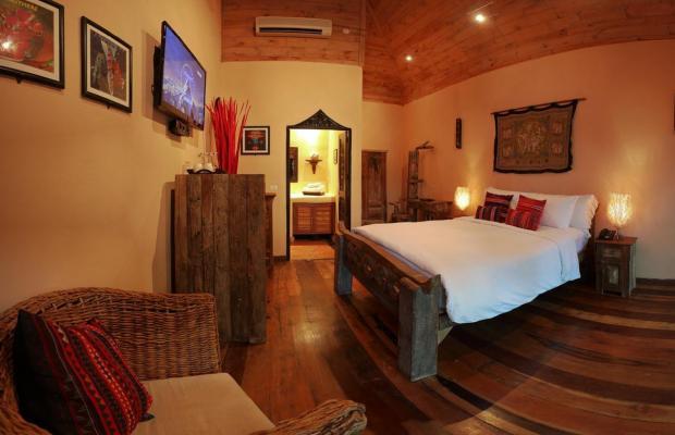 фото Nirvana Resort Koh Chang изображение №2