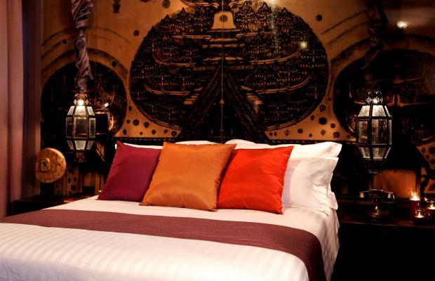 фотографии отеля U Chiang Mai изображение №23