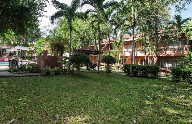 фотографии Loma Resort & Spa изображение №48