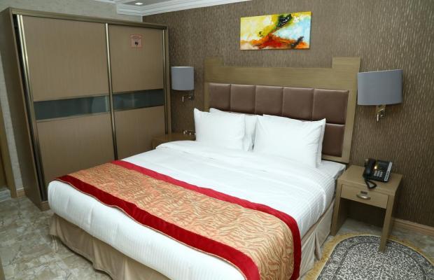 фотографии отеля Sun & Sands Plaza Hotel (ex. Ramee International) изображение №27