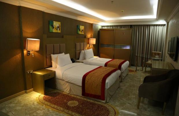 фотографии отеля Sun & Sands Plaza Hotel (ex. Ramee International) изображение №19