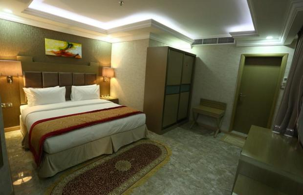 фото Sun & Sands Plaza Hotel (ex. Ramee International) изображение №18