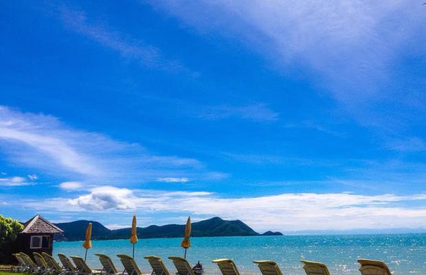 фотографии отеля Sunset Village Beach Resort изображение №7