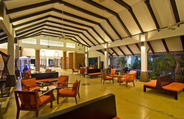 фотографии Sunshine Garden Resort изображение №24
