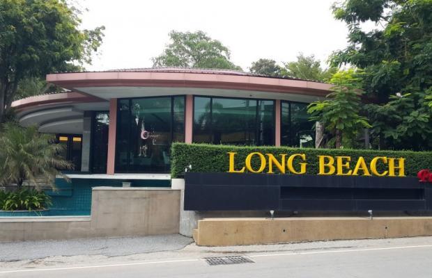 фотографии Long Beach Pavilion изображение №32