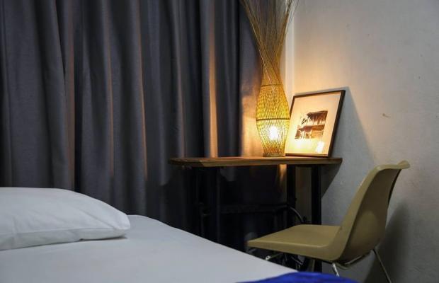 фотографии Phuket 43 Guesthouse изображение №28