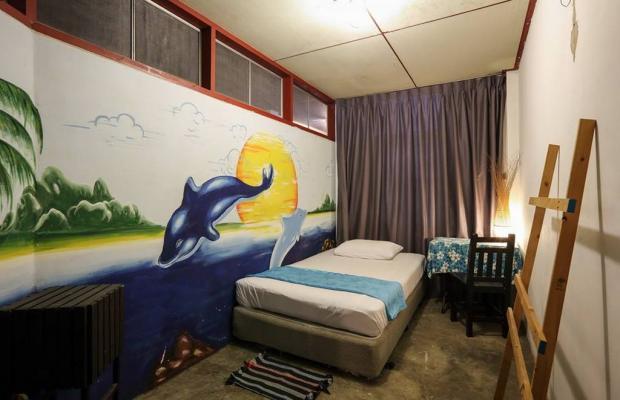 фото Phuket 43 Guesthouse изображение №26