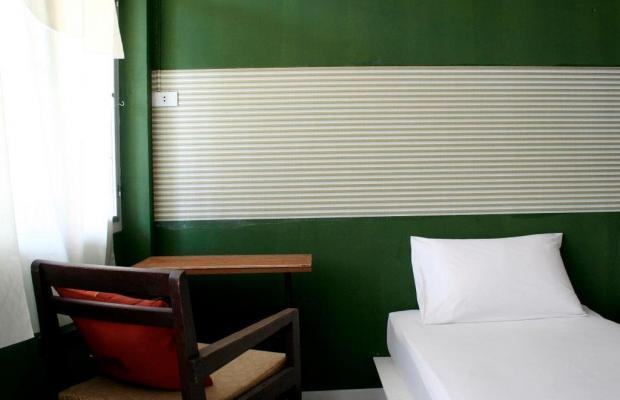 фото Phuket 43 Guesthouse изображение №22