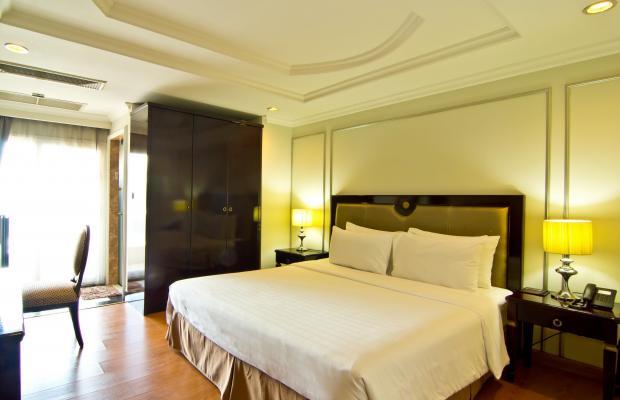 фотографии отеля Mantra Pura Resort Pattaya изображение №51