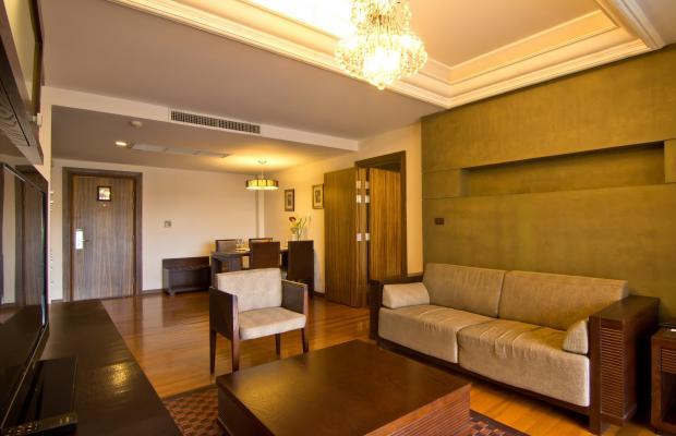 фото отеля Mantra Pura Resort Pattaya изображение №29