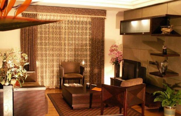 фото отеля Mantra Pura Resort Pattaya изображение №17