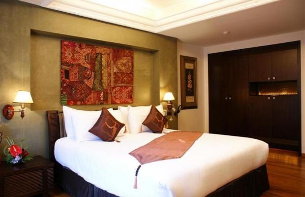 фотографии отеля Mantra Pura Resort Pattaya изображение №15