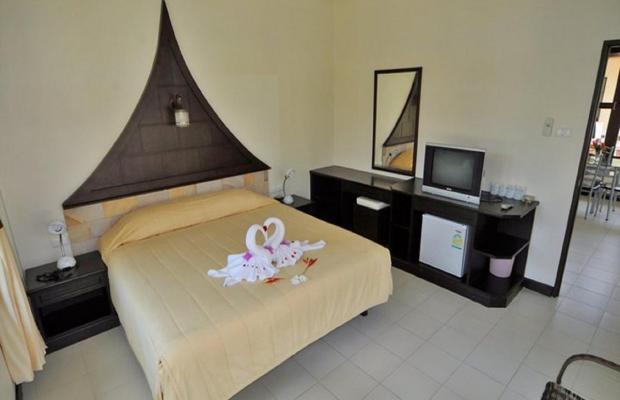 фото Noren Resort изображение №42