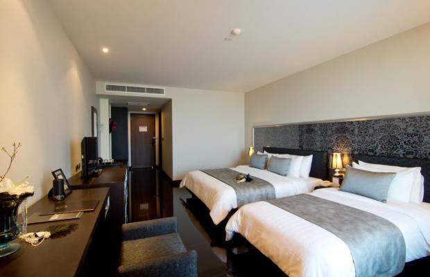 фото Way Hotel изображение №10