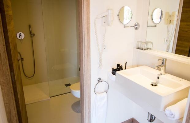 фото отеля TUI Sensimar Eden Binibeca by Vanity (ex. Eden Binibeca Club) изображение №5