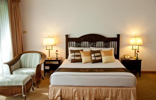 фото Rimkok Resort изображение №18