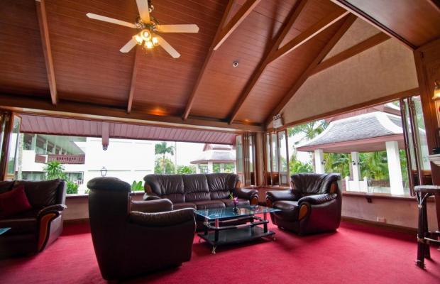 фото Rimkok Resort изображение №2