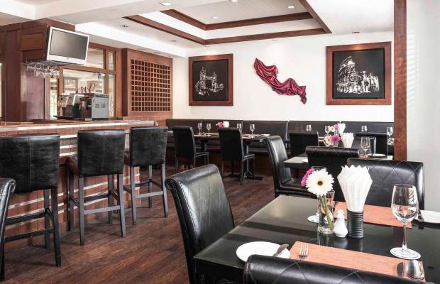 фотографии отеля Mercure Hotel Pattaya (ex. Mercure Accor Pattaya) изображение №71