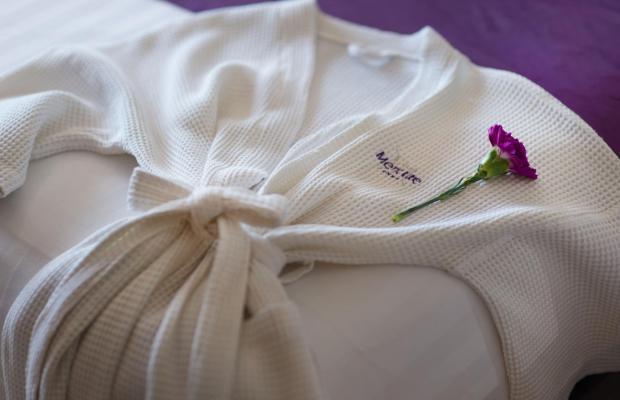 фото отеля Mercure Hotel Pattaya (ex. Mercure Accor Pattaya) изображение №49