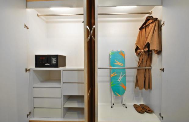 фотографии отеля Admiral Premier изображение №39