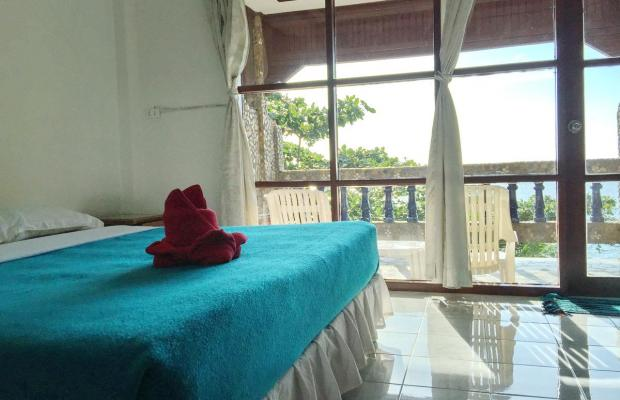 фото отеля Plaloma Cliff Resort изображение №13