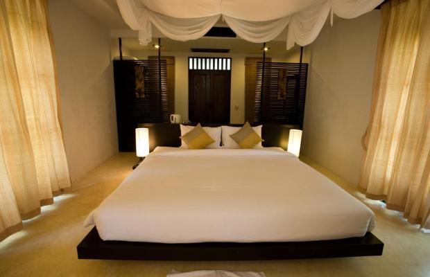 фотографии отеля The Tacola Resort & Spa изображение №19