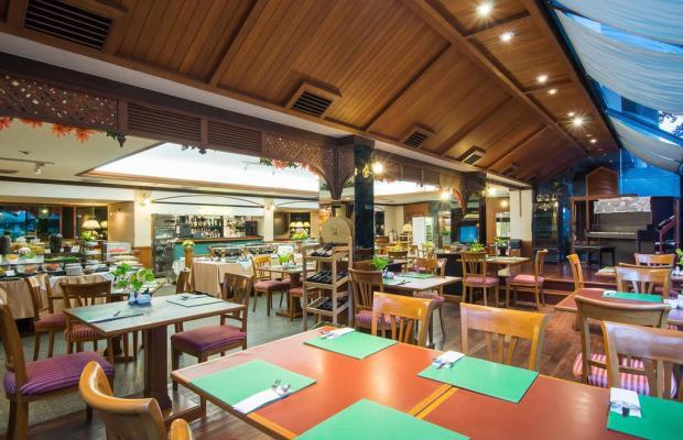 фотографии Hotel De Moc изображение №8