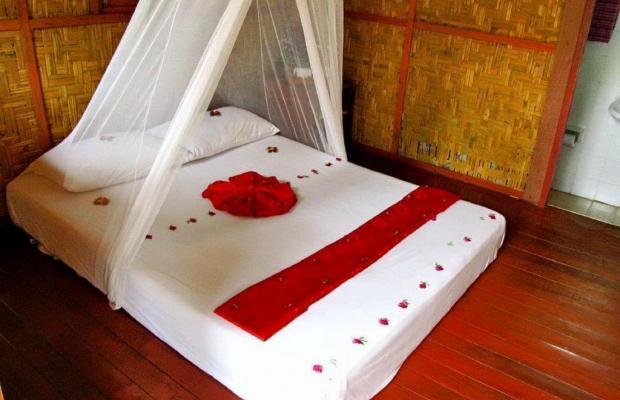 фото отеля Koh Mook Charlie Beach Resort изображение №13