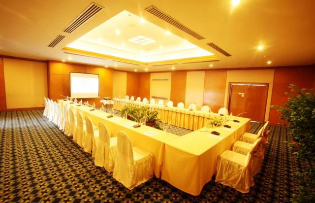 фото Thumrin Thana Hotel изображение №18