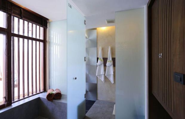 фотографии Pavilion Samui Boutique Resort изображение №64