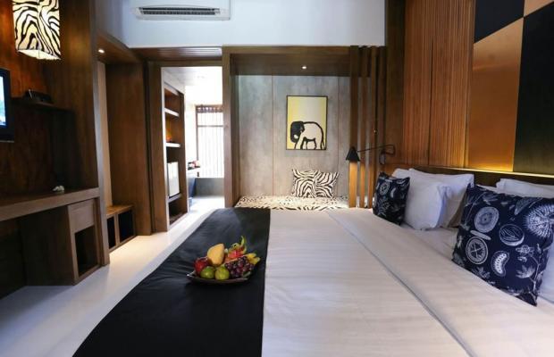 фотографии Pavilion Samui Boutique Resort изображение №44