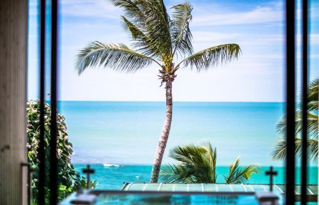 фото отеля Pavilion Samui Boutique Resort изображение №41