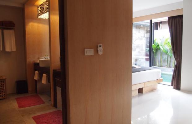 фотографии Pavilion Samui Boutique Resort изображение №12