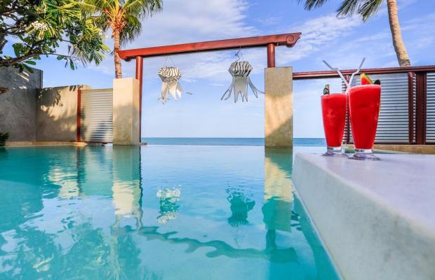 фото Pavilion Samui Boutique Resort изображение №10
