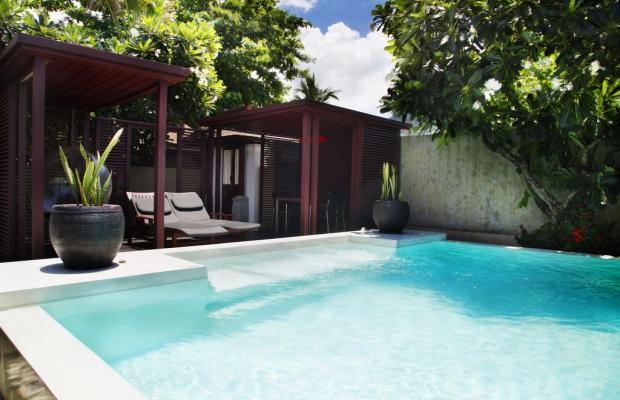 фото Pavilion Samui Boutique Resort изображение №2