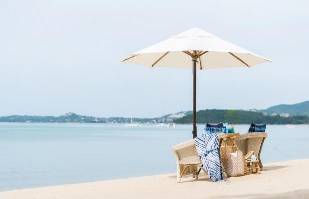 фотографии отеля Peace Resort Bungalow изображение №31