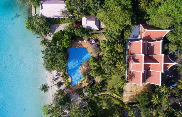 фото отеля Sea View Resort & Spa Koh Chang изображение №65