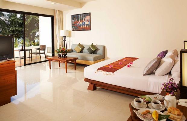 фото Sea View Resort & Spa Koh Chang изображение №54