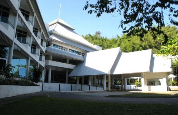фото Greater Mekong Lodge изображение №14
