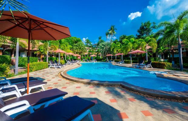 фото отеля Sita Beach Resort & Spa изображение №97