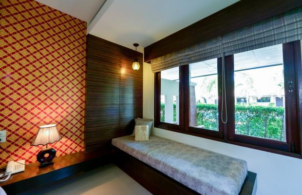 фото Sita Beach Resort & Spa изображение №82