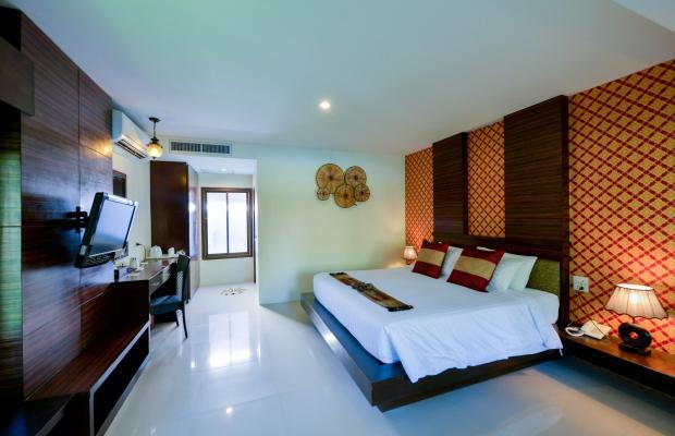 фотографии отеля Sita Beach Resort & Spa изображение №79