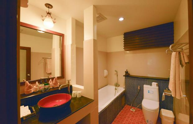 фото отеля Sita Beach Resort & Spa изображение №73